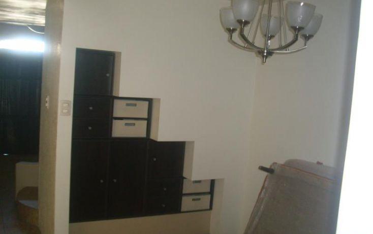 Foto de casa en venta en privada loma antigua, lomas virreyes, tijuana, baja california norte, 1031173 no 05