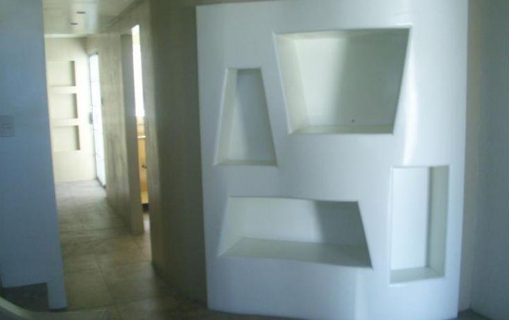 Foto de casa en venta en privada loma antigua, lomas virreyes, tijuana, baja california norte, 1031173 no 23