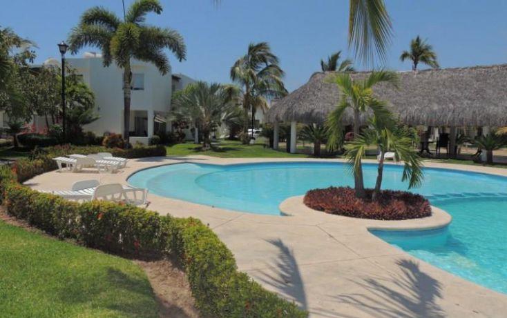Foto de casa en venta en privada los girasoles 3224, cerritos al mar, mazatlán, sinaloa, 1901528 no 01