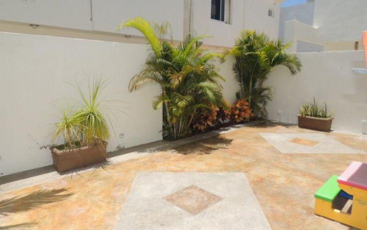 Foto de casa en venta en privada los girasoles 3224, cerritos al mar, mazatlán, sinaloa, 1901528 no 05