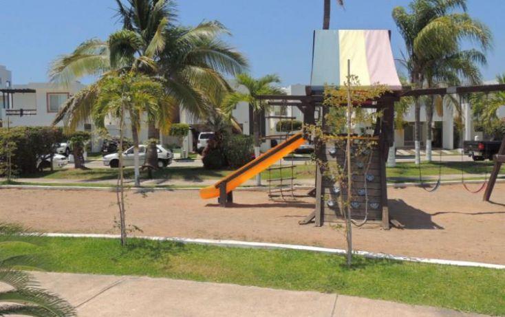 Foto de casa en venta en privada los girasoles 3224, cerritos al mar, mazatlán, sinaloa, 1901528 no 06