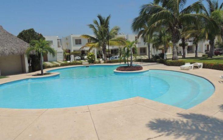 Foto de casa en venta en privada los girasoles 3224, cerritos al mar, mazatlán, sinaloa, 1901528 no 07