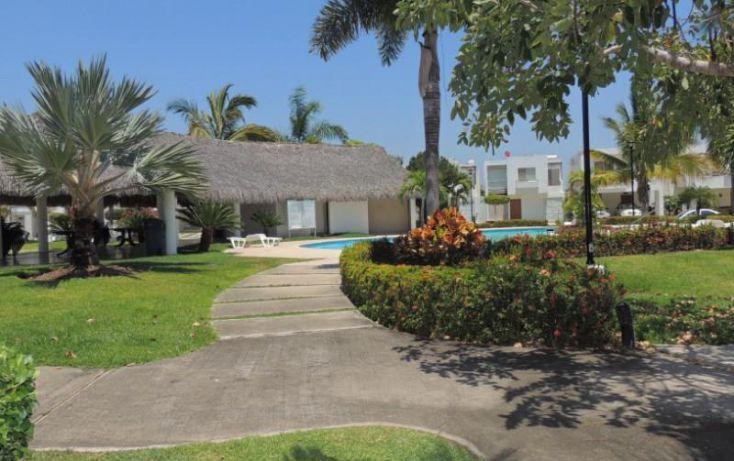 Foto de casa en venta en privada los girasoles 3224, cerritos al mar, mazatlán, sinaloa, 1901528 no 08