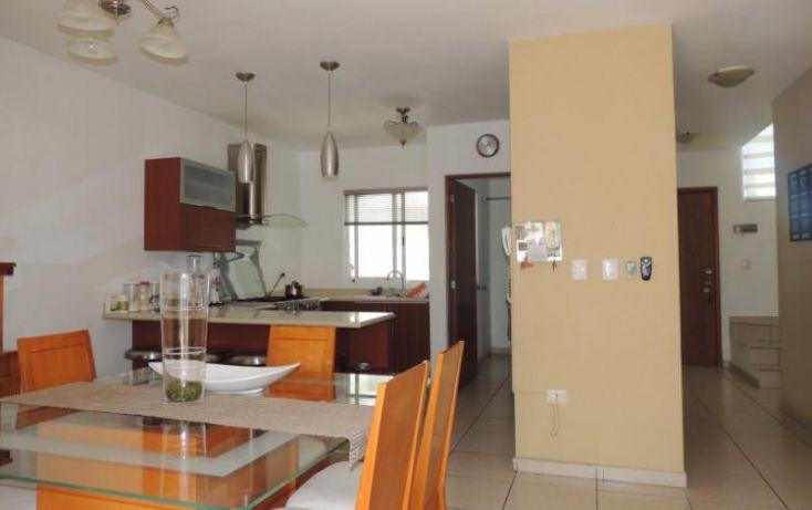 Foto de casa en venta en privada los girasoles 3224, cerritos al mar, mazatlán, sinaloa, 1901528 no 09