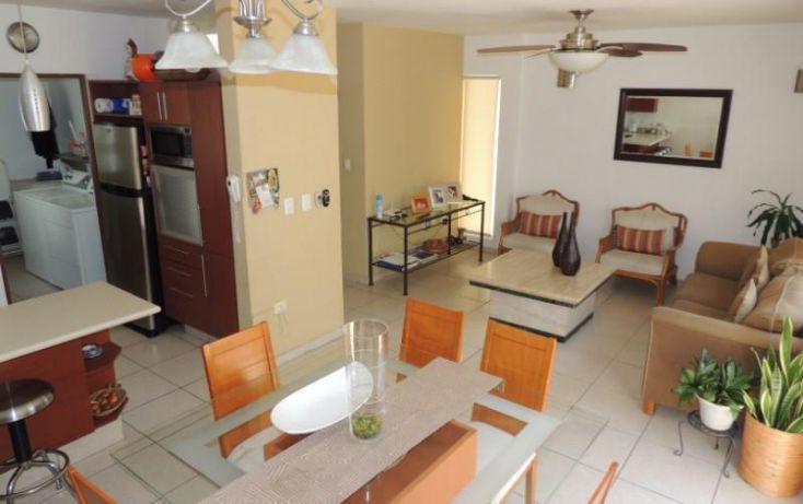 Foto de casa en venta en privada los girasoles 3224, cerritos al mar, mazatlán, sinaloa, 1901528 no 10