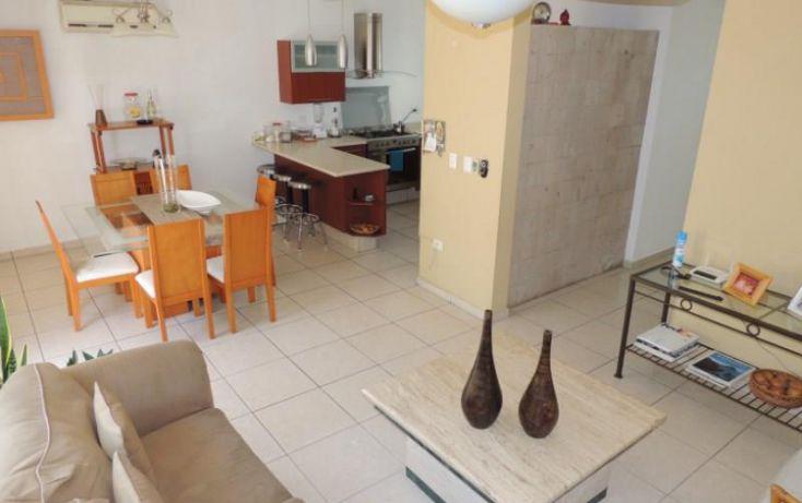 Foto de casa en venta en privada los girasoles 3224, cerritos al mar, mazatlán, sinaloa, 1901528 no 11