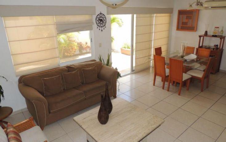 Foto de casa en venta en privada los girasoles 3224, cerritos al mar, mazatlán, sinaloa, 1901528 no 12