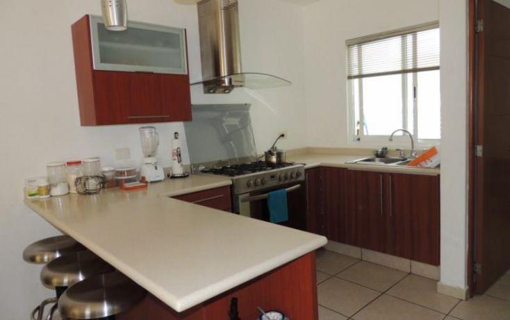 Foto de casa en venta en privada los girasoles 3224, cerritos al mar, mazatlán, sinaloa, 1901528 no 13