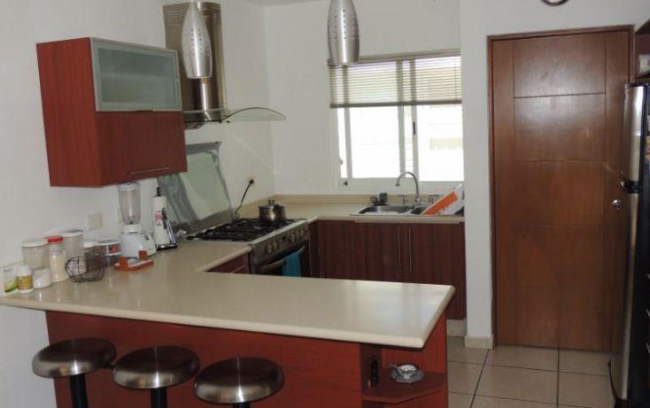 Foto de casa en venta en privada los girasoles 3224, cerritos al mar, mazatlán, sinaloa, 1901528 no 14