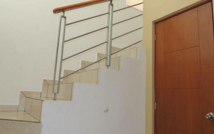 Foto de casa en venta en privada los girasoles 3224, cerritos al mar, mazatlán, sinaloa, 1901528 no 18