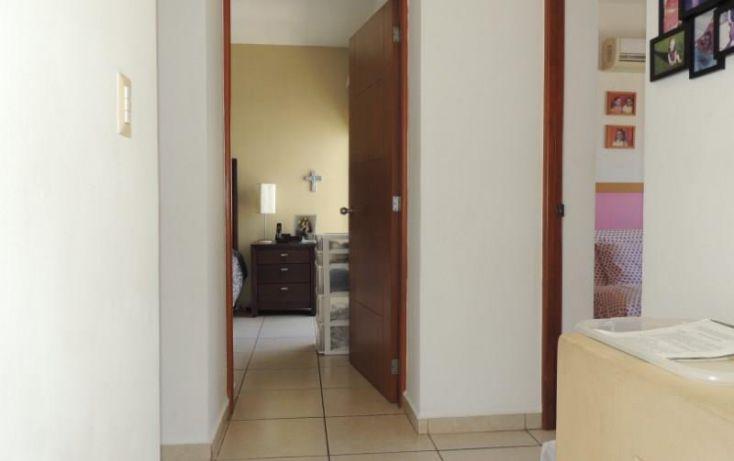 Foto de casa en venta en privada los girasoles 3224, cerritos al mar, mazatlán, sinaloa, 1901528 no 19