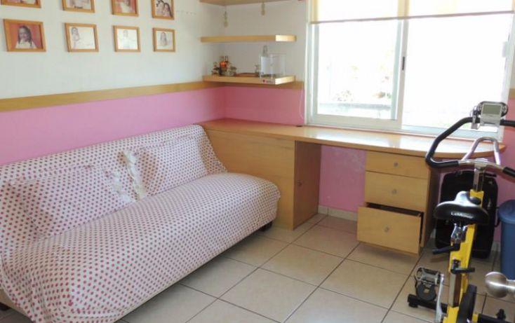 Foto de casa en venta en privada los girasoles 3224, cerritos al mar, mazatlán, sinaloa, 1901528 no 20