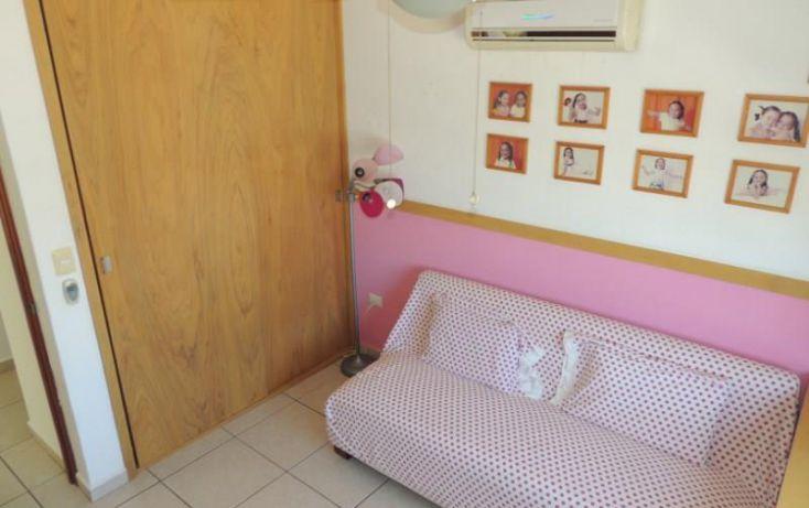 Foto de casa en venta en privada los girasoles 3224, cerritos al mar, mazatlán, sinaloa, 1901528 no 22