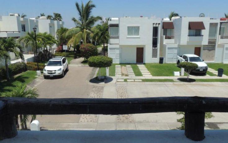 Foto de casa en venta en privada los girasoles 3224, cerritos al mar, mazatlán, sinaloa, 1901528 no 23