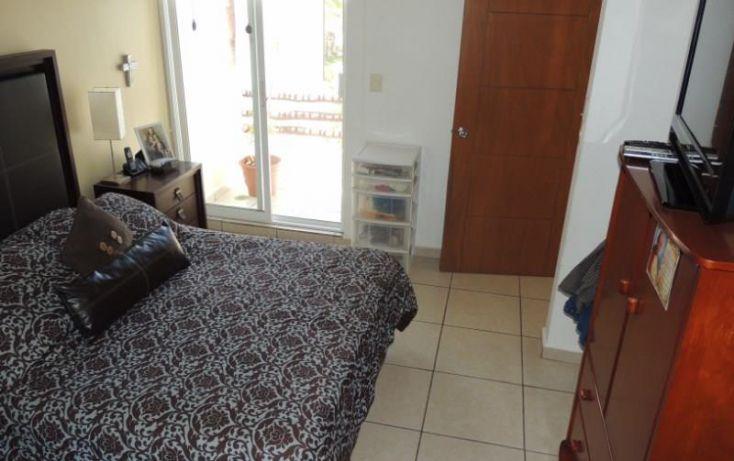 Foto de casa en venta en privada los girasoles 3224, cerritos al mar, mazatlán, sinaloa, 1901528 no 24