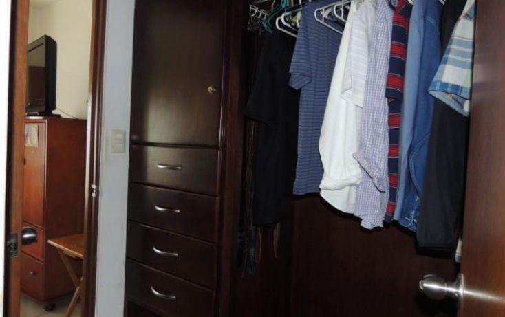 Foto de casa en venta en privada los girasoles 3224, cerritos al mar, mazatlán, sinaloa, 1901528 no 28