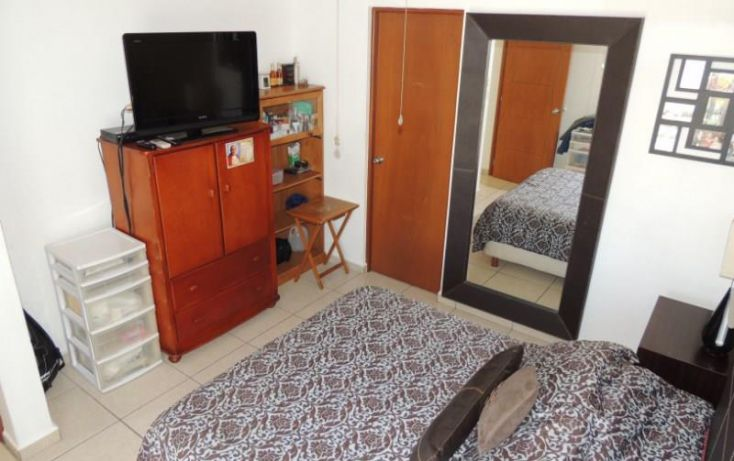 Foto de casa en venta en privada los girasoles 3224, cerritos al mar, mazatlán, sinaloa, 1901528 no 29