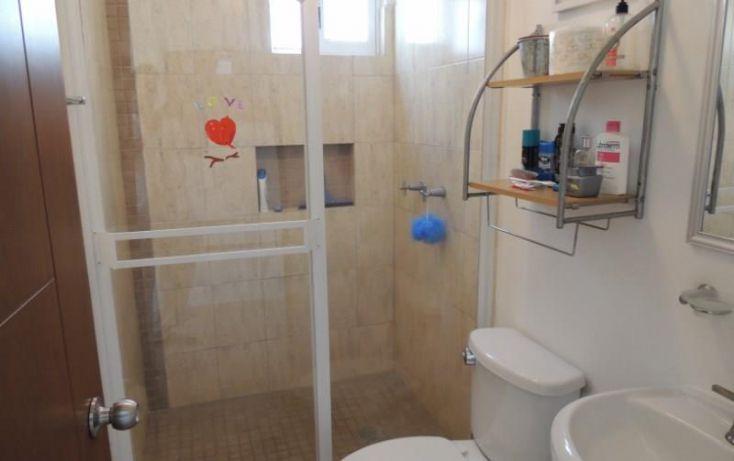 Foto de casa en venta en privada los girasoles 3224, cerritos al mar, mazatlán, sinaloa, 1901528 no 30