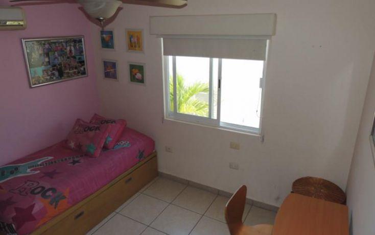 Foto de casa en venta en privada los girasoles 3224, cerritos al mar, mazatlán, sinaloa, 1901528 no 31