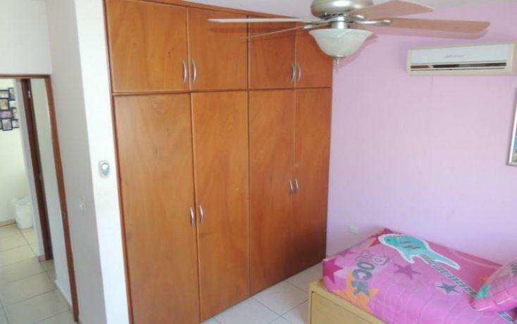 Foto de casa en venta en privada los girasoles 3224, cerritos al mar, mazatlán, sinaloa, 1901528 no 32