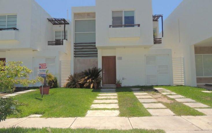 Foto de casa en venta en privada los girasoles 3224, cerritos al mar, mazatlán, sinaloa, 1901528 no 33