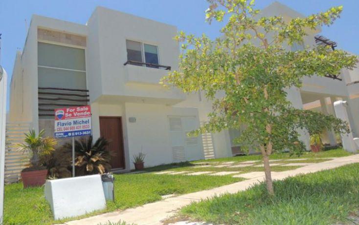 Foto de casa en venta en privada los girasoles 3224, cerritos al mar, mazatlán, sinaloa, 1901528 no 34