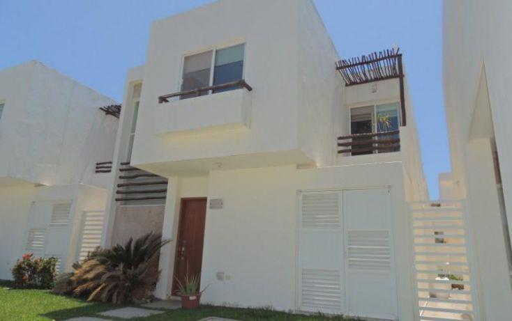 Foto de casa en venta en privada los girasoles 3224, cerritos al mar, mazatlán, sinaloa, 1901528 no 35