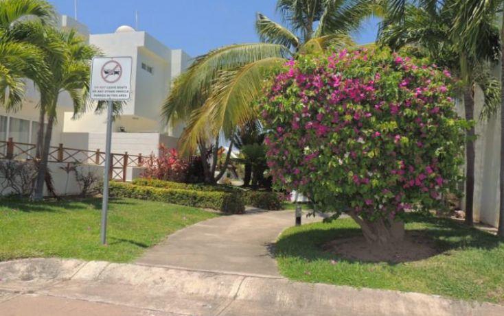 Foto de casa en venta en privada los girasoles 3224, cerritos al mar, mazatlán, sinaloa, 1901528 no 36