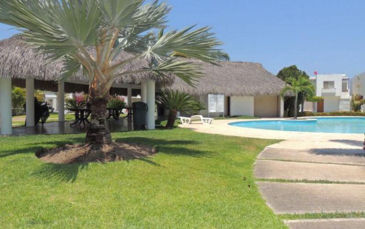 Foto de casa en venta en privada los girasoles 3224, cerritos al mar, mazatlán, sinaloa, 1901528 no 38