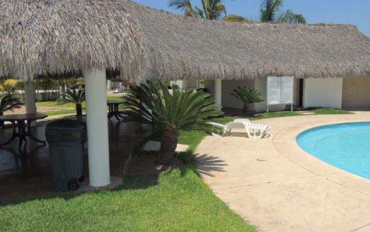 Foto de casa en venta en privada los girasoles 3224, cerritos al mar, mazatlán, sinaloa, 1901528 no 39