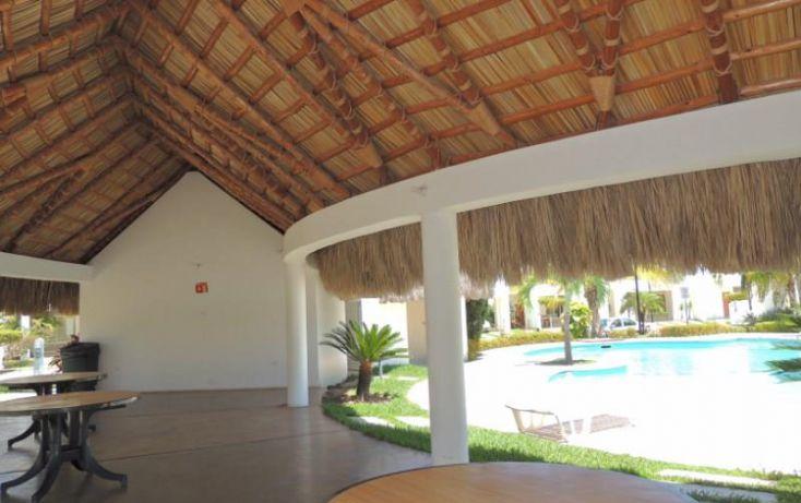 Foto de casa en venta en privada los girasoles 3224, cerritos al mar, mazatlán, sinaloa, 1901528 no 40