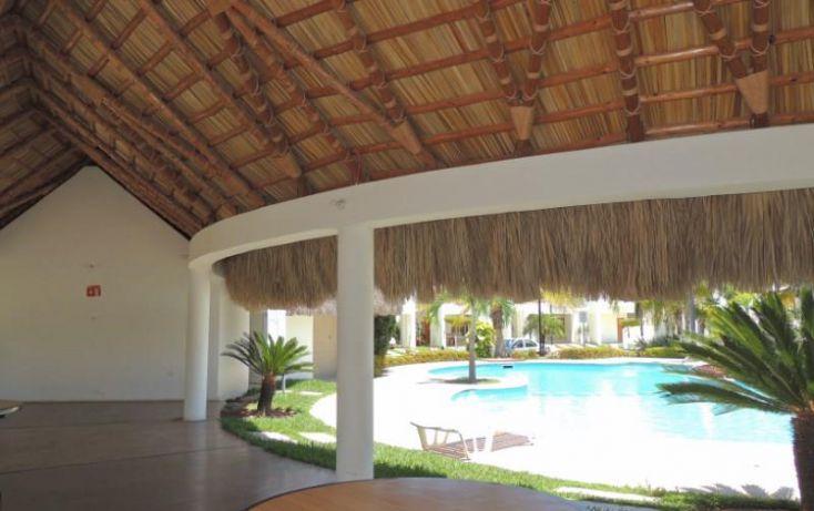 Foto de casa en venta en privada los girasoles 3224, cerritos al mar, mazatlán, sinaloa, 1901528 no 41
