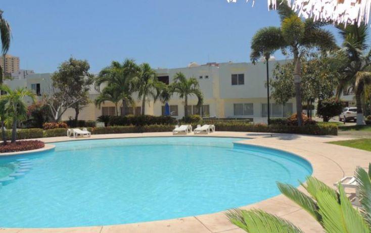 Foto de casa en venta en privada los girasoles 3224, cerritos al mar, mazatlán, sinaloa, 1901528 no 42