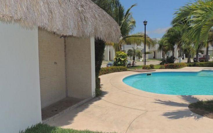 Foto de casa en venta en privada los girasoles 3224, cerritos al mar, mazatlán, sinaloa, 1901528 no 43
