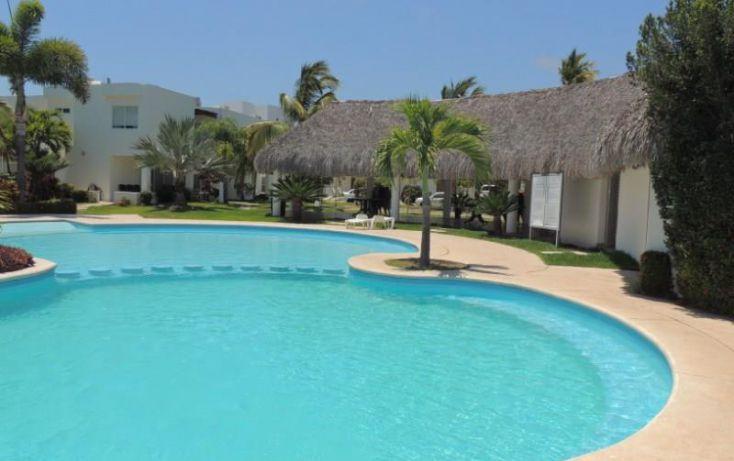 Foto de casa en venta en privada los girasoles 3224, cerritos al mar, mazatlán, sinaloa, 1901528 no 44