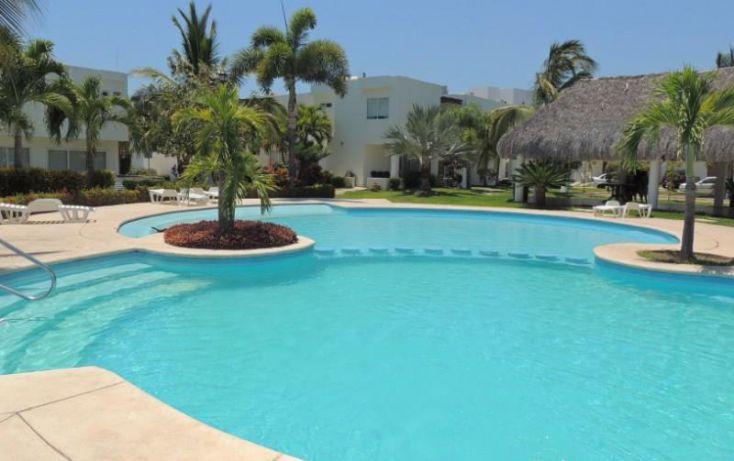 Foto de casa en venta en privada los girasoles 3224, cerritos al mar, mazatlán, sinaloa, 1901528 no 45