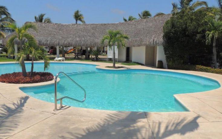 Foto de casa en venta en privada los girasoles 3224, cerritos al mar, mazatlán, sinaloa, 1901528 no 46