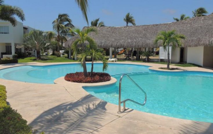 Foto de casa en venta en privada los girasoles 3224, cerritos al mar, mazatlán, sinaloa, 1901528 no 47