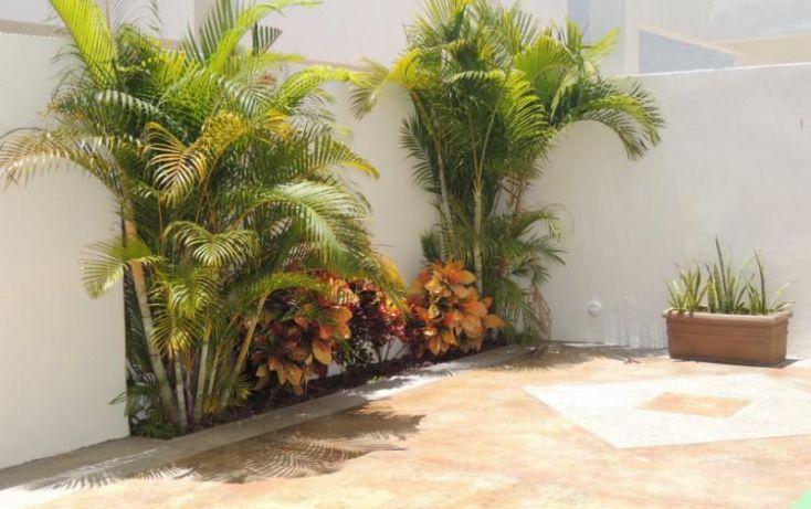 Foto de casa en venta en privada los girasoles 3224, cerritos al mar, mazatlán, sinaloa, 1901528 no 48
