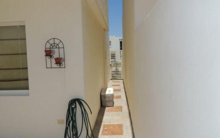 Foto de casa en venta en privada los girasoles 3224, cerritos al mar, mazatlán, sinaloa, 1901528 no 50