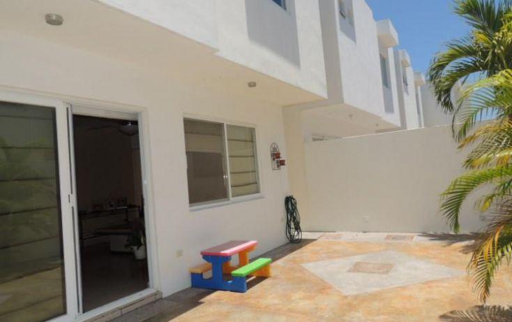 Foto de casa en venta en privada los girasoles 3224, cerritos al mar, mazatlán, sinaloa, 1901528 no 51
