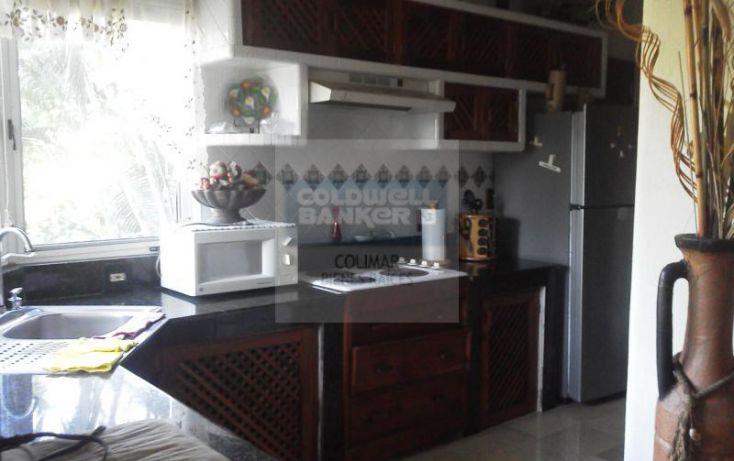 Foto de departamento en renta en privada los hroes, la punta, manzanillo, colima, 1653241 no 02