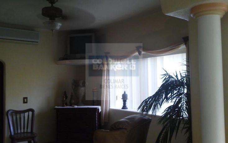Foto de departamento en renta en privada los hroes, la punta, manzanillo, colima, 1653241 no 06