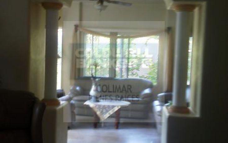 Foto de departamento en renta en privada los hroes, la punta, manzanillo, colima, 1653241 no 08