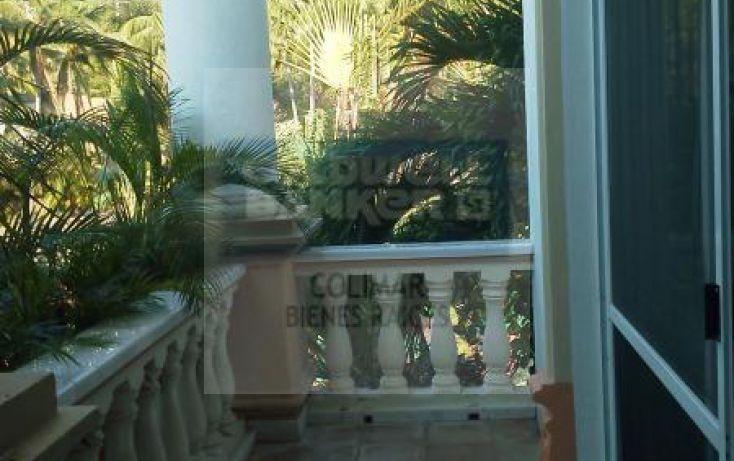 Foto de departamento en renta en privada los hroes, la punta, manzanillo, colima, 1653241 no 09