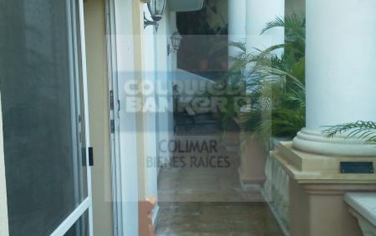 Foto de departamento en renta en privada los hroes, la punta, manzanillo, colima, 1653241 no 10