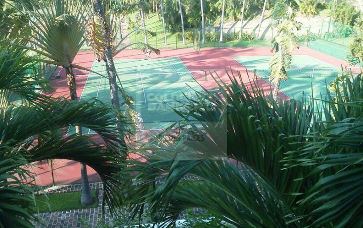 Foto de departamento en renta en privada los hroes, la punta, manzanillo, colima, 1653241 no 11