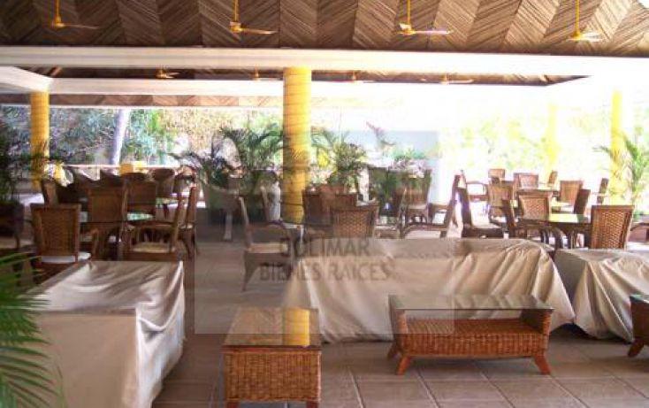 Foto de departamento en renta en privada los hroes, la punta, manzanillo, colima, 1653241 no 12