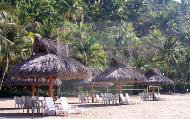 Foto de departamento en renta en privada los hroes, la punta, manzanillo, colima, 1653241 no 13