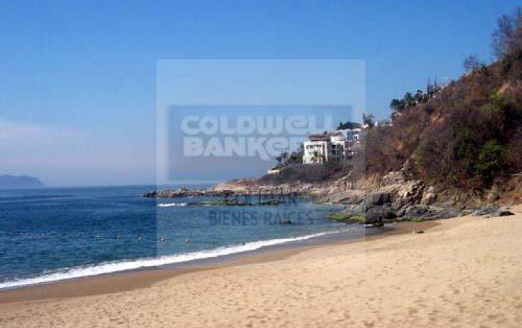 Foto de departamento en renta en privada los hroes, la punta, manzanillo, colima, 1653241 no 15
